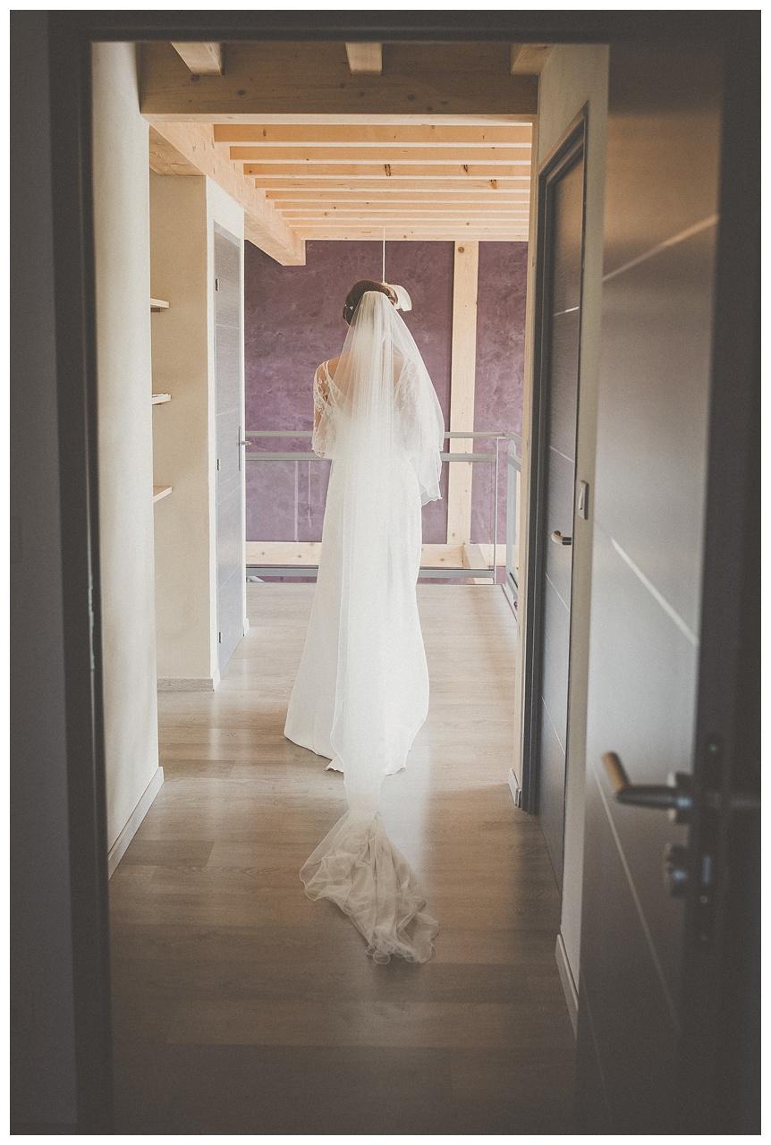 mariage-naturel-domaine-de-vermoise-troyes_0173