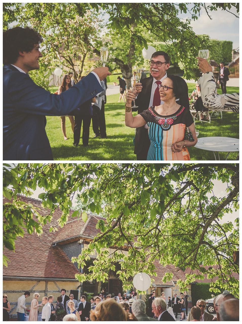 mariage-naturel-domaine-de-vermoise-troyes_0179