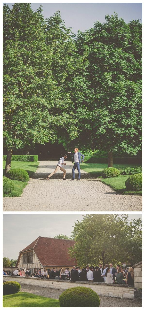 mariage-naturel-domaine-de-vermoise-troyes_0185
