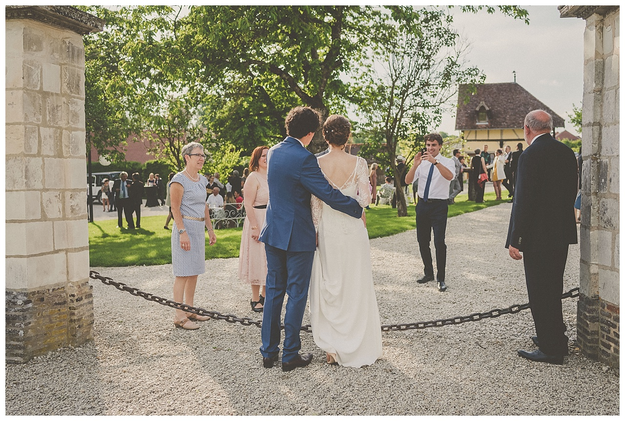 mariage-naturel-domaine-de-vermoise-troyes_0186