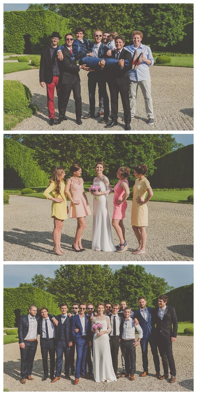 mariage-naturel-domaine-de-vermoise-troyes_0187
