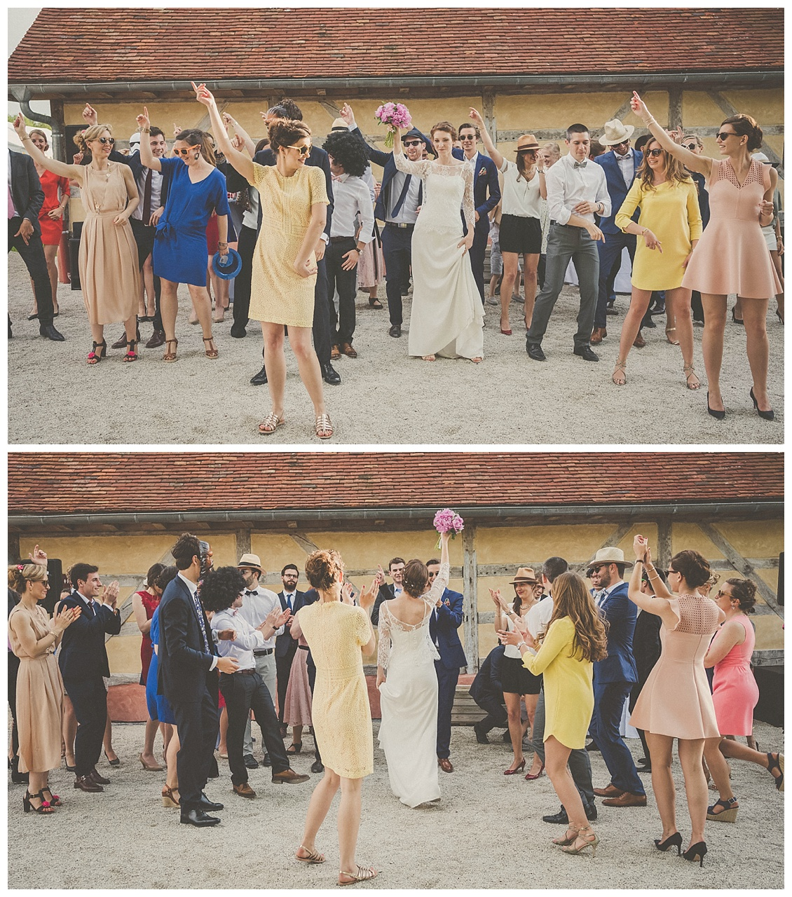 mariage-naturel-domaine-de-vermoise-troyes_0189