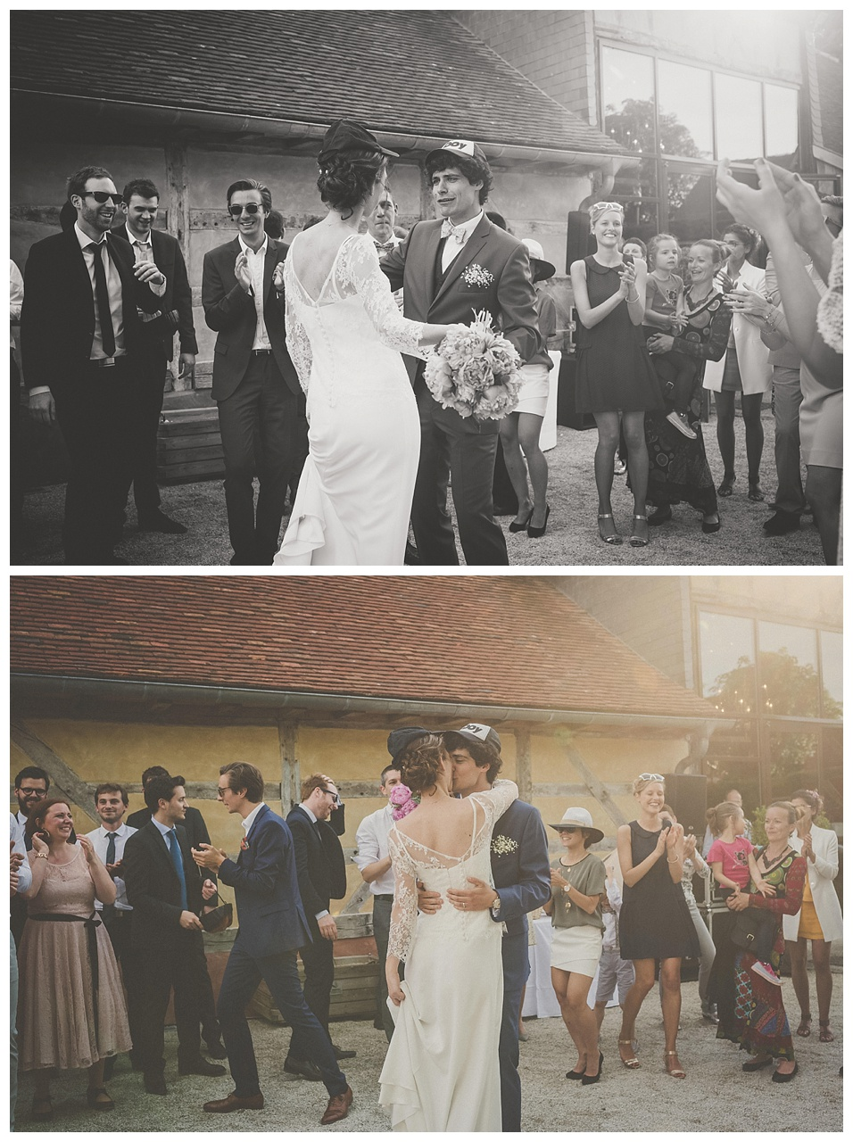 mariage-naturel-domaine-de-vermoise-troyes_0190