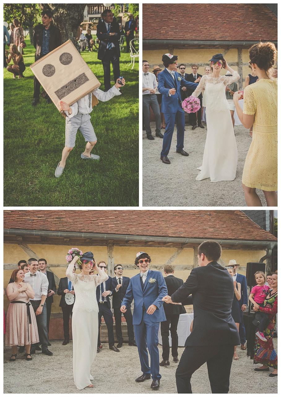 mariage-naturel-domaine-de-vermoise-troyes_0191