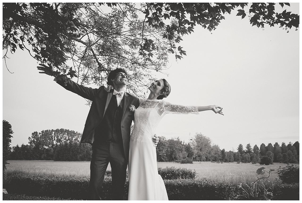 mariage-naturel-domaine-de-vermoise-troyes_0200