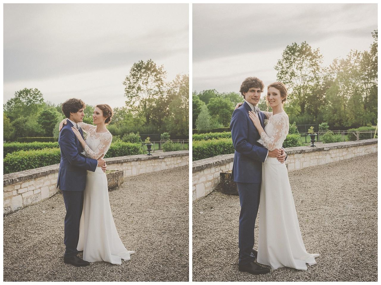 mariage-naturel-domaine-de-vermoise-troyes_0202