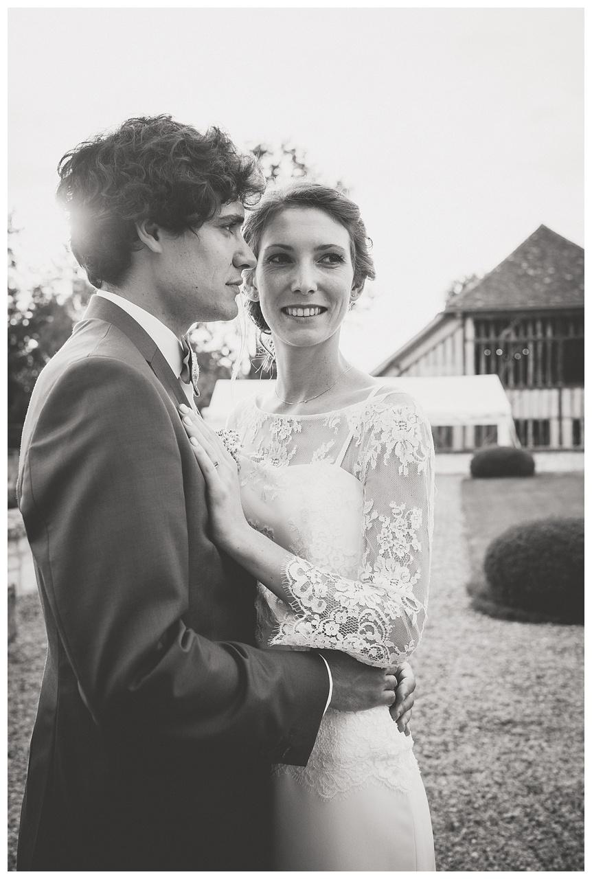 mariage-naturel-domaine-de-vermoise-troyes_0203