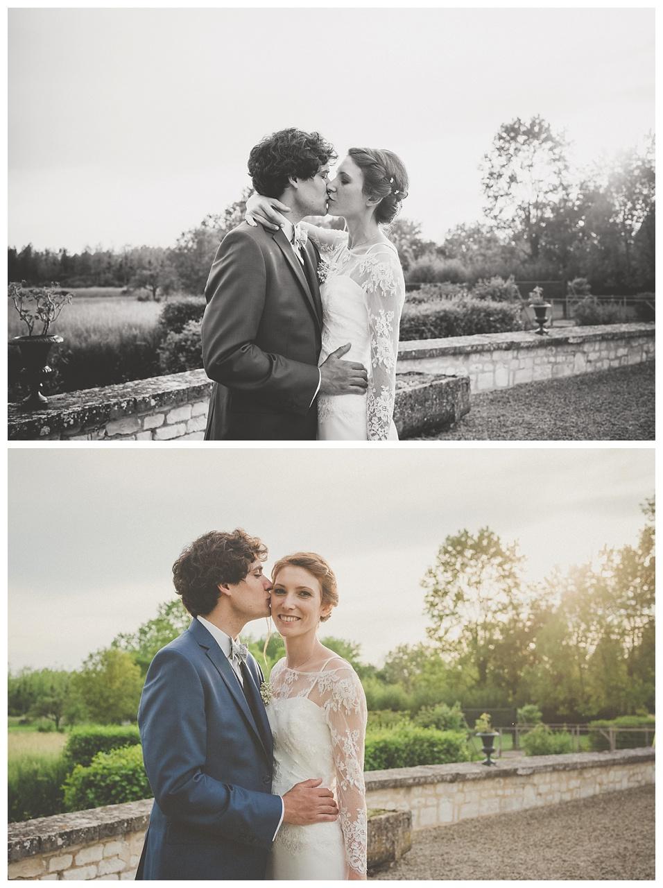 mariage-naturel-domaine-de-vermoise-troyes_0204