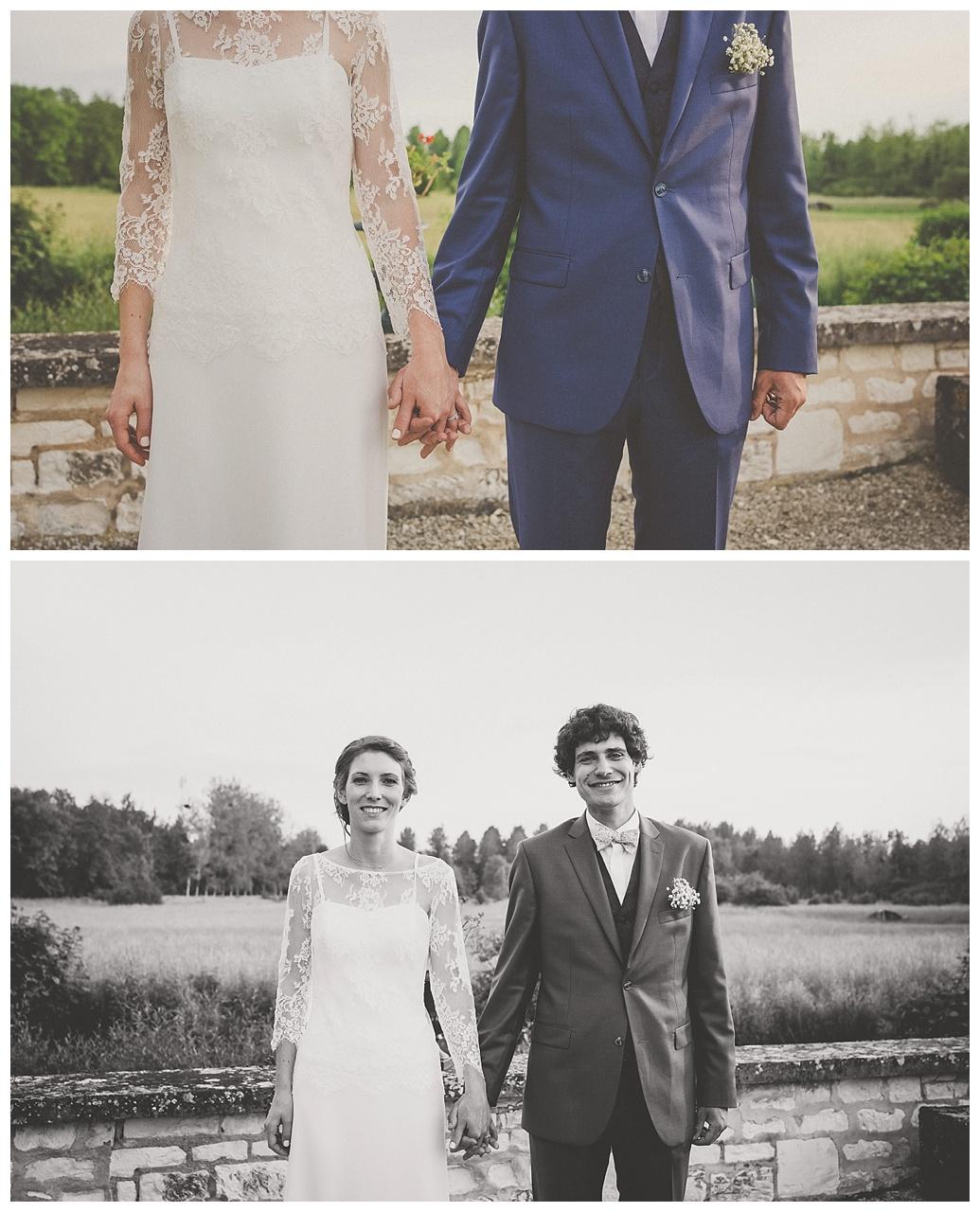 mariage-naturel-domaine-de-vermoise-troyes_0206