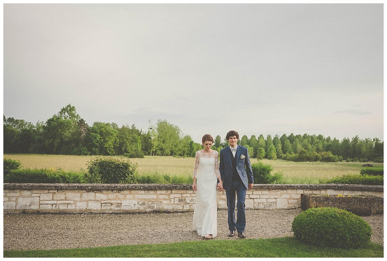 mariage-naturel-domaine-de-vermoise-troyes_0207