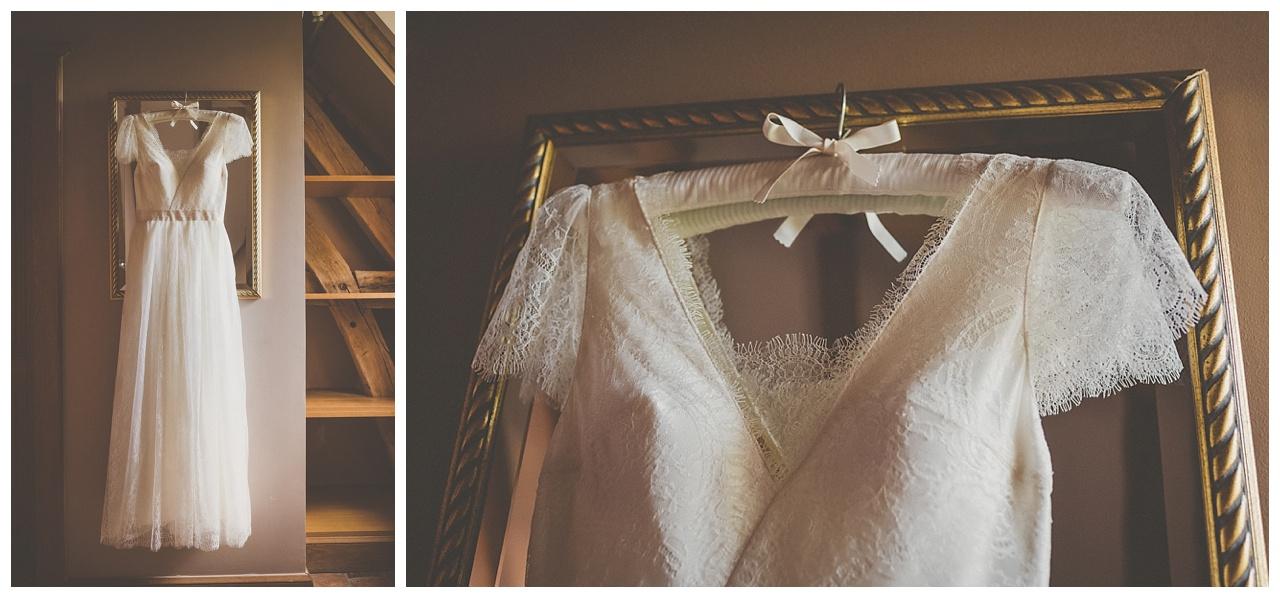 mariage-champetre-et-pastel-au-domaine-de-laborde-en-bourgogne_0001
