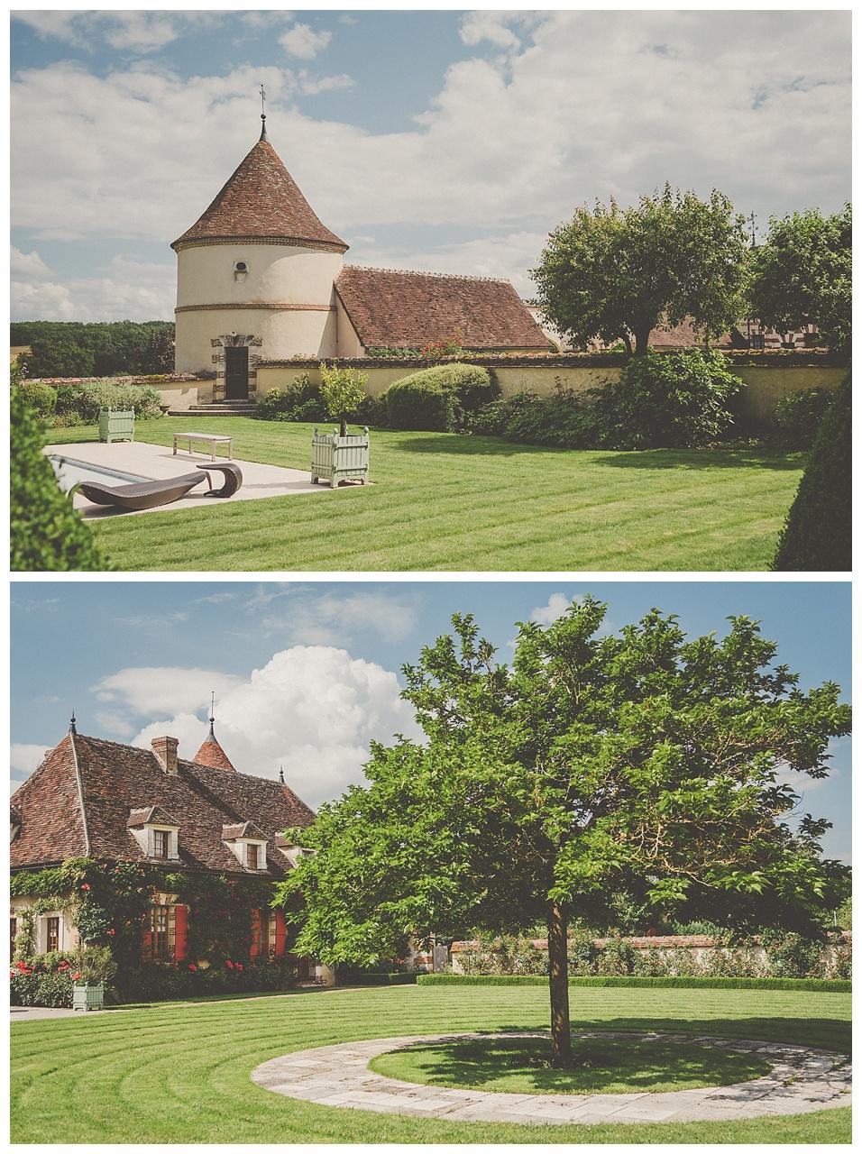 mariage-champetre-et-pastel-au-domaine-de-laborde-en-bourgogne_0006