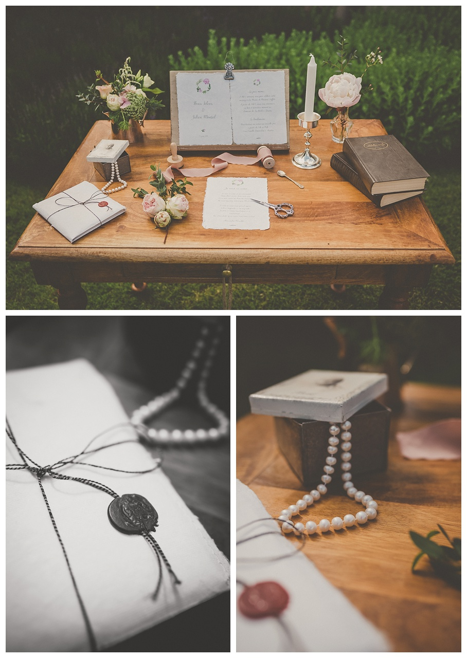 mariage-champetre-et-pastel-au-domaine-de-laborde-en-bourgogne_0014