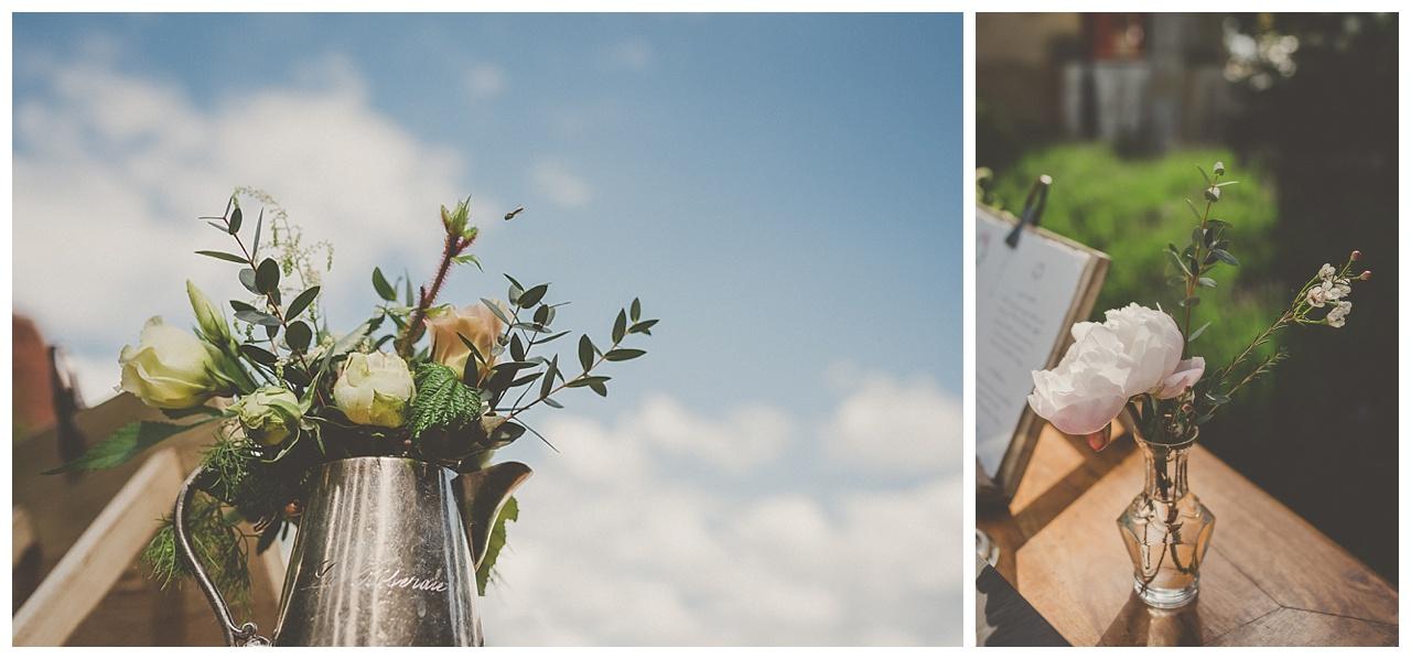 mariage-champetre-et-pastel-au-domaine-de-laborde-en-bourgogne_0015