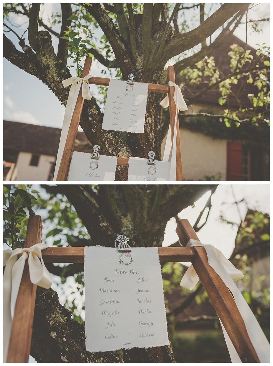 mariage-champetre-et-pastel-au-domaine-de-laborde-en-bourgogne_0016