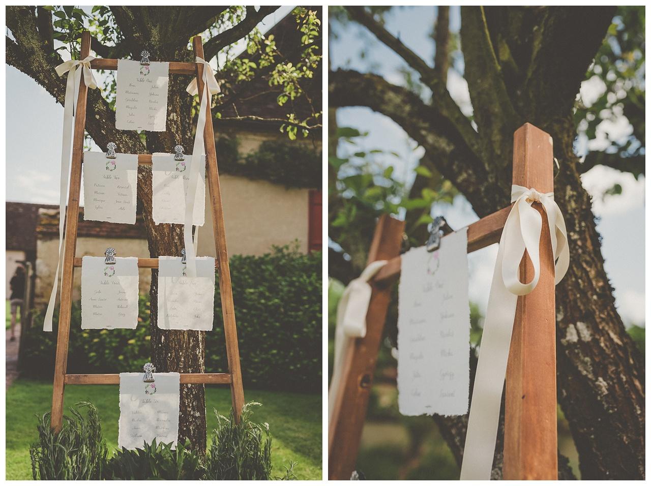 mariage-champetre-et-pastel-au-domaine-de-laborde-en-bourgogne_0017
