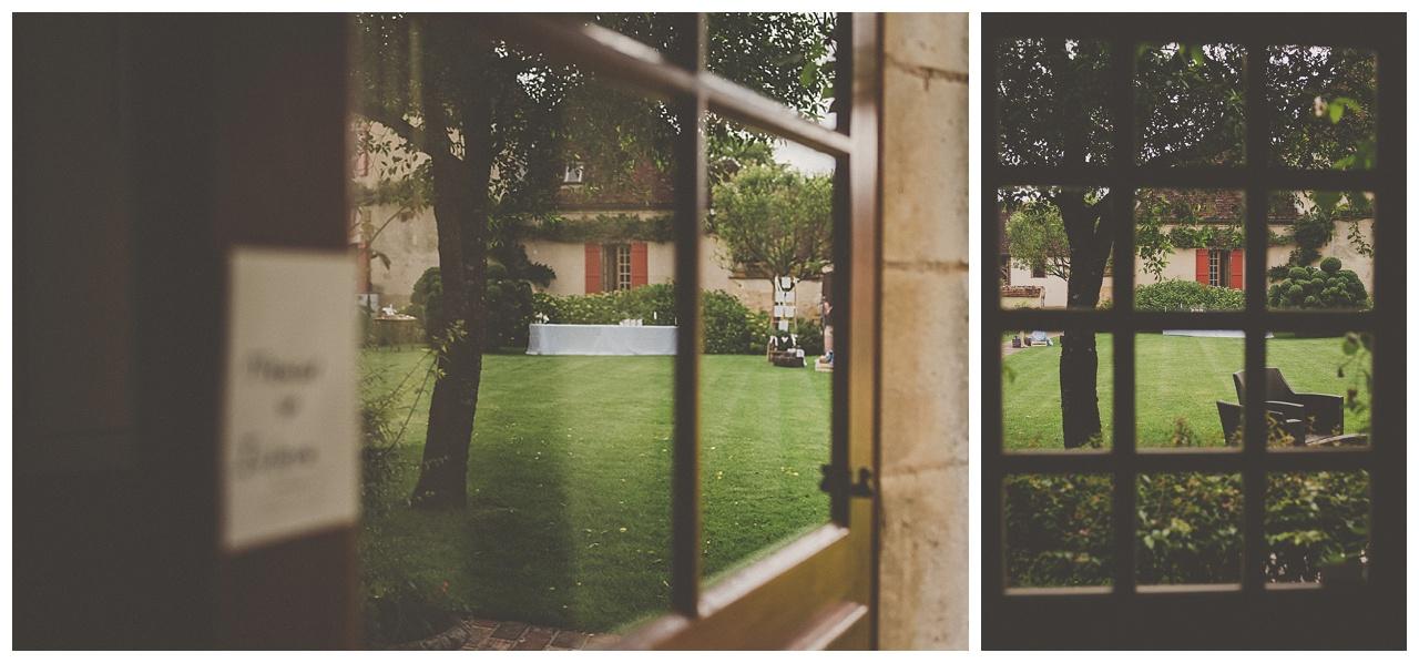 mariage-champetre-et-pastel-au-domaine-de-laborde-en-bourgogne_0021