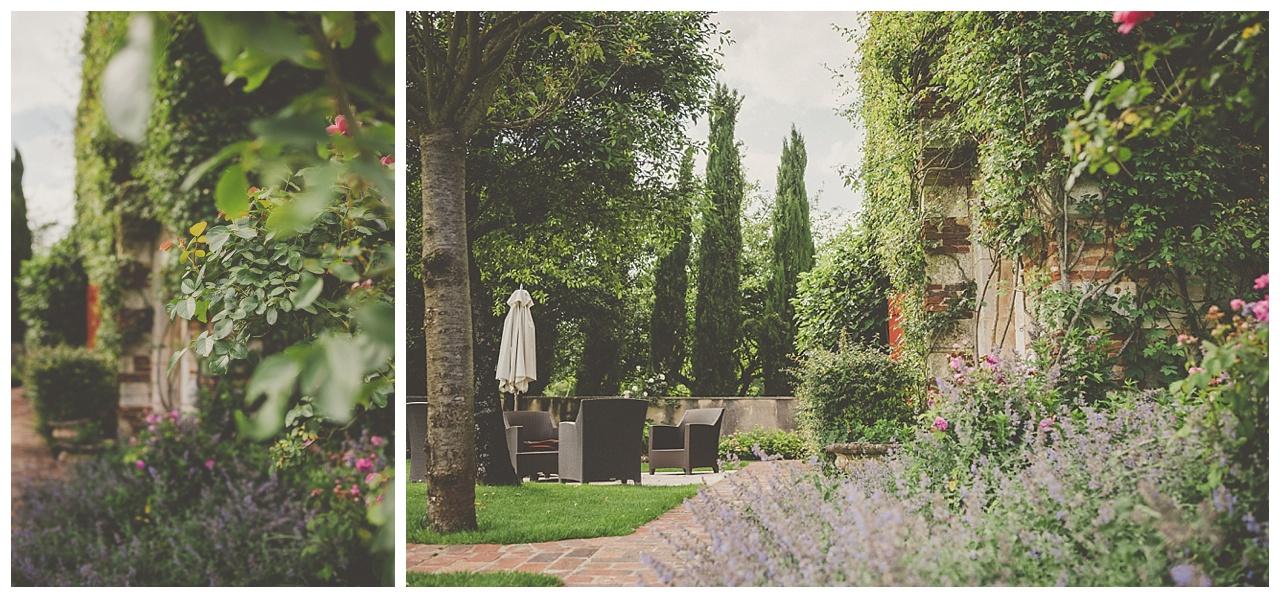 mariage-champetre-et-pastel-au-domaine-de-laborde-en-bourgogne_0023