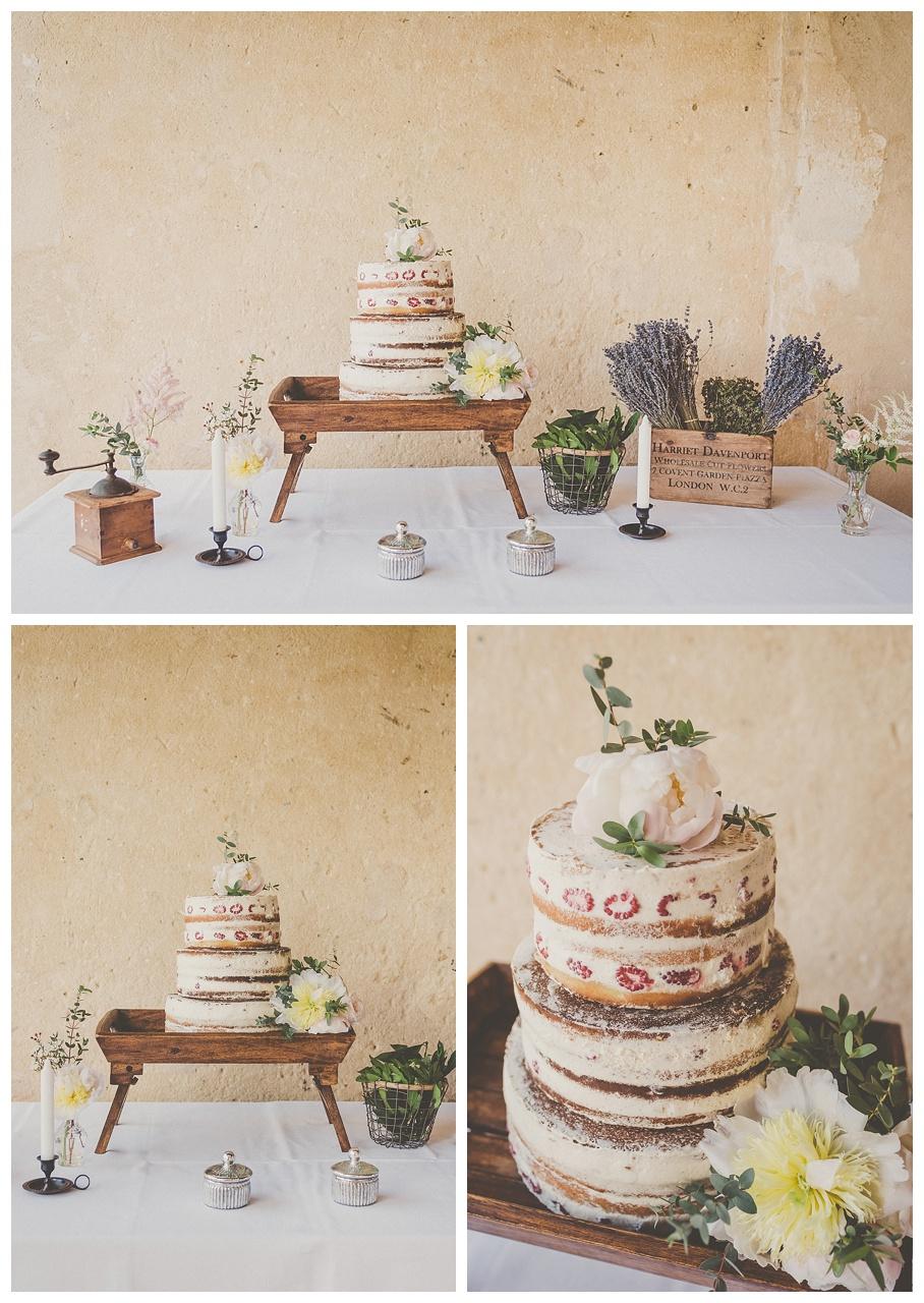 mariage-champetre-et-pastel-au-domaine-de-laborde-en-bourgogne_0025