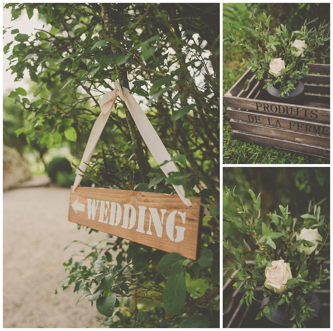 mariage-champetre-et-pastel-au-domaine-de-laborde-en-bourgogne_0026