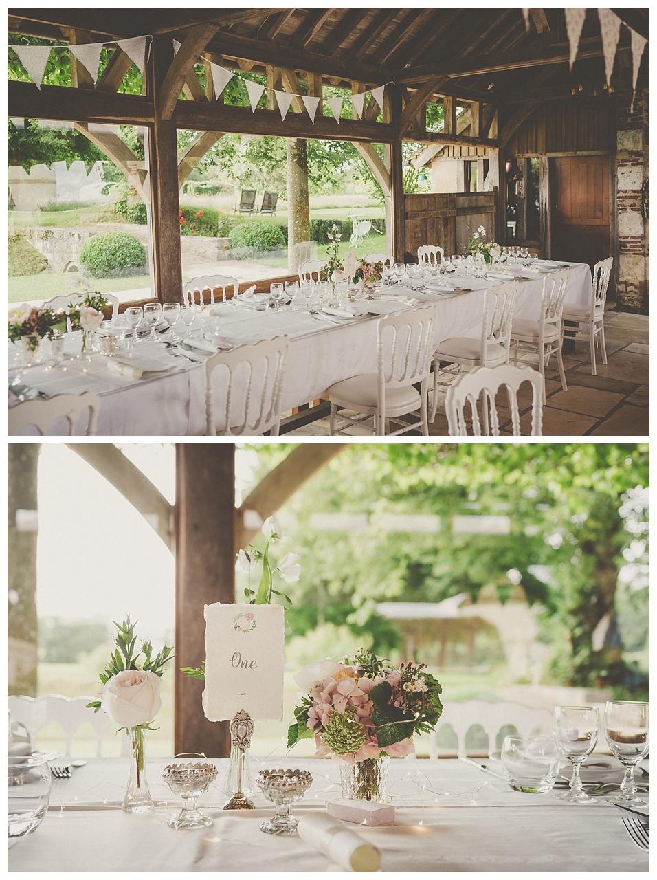 mariage-champetre-et-pastel-au-domaine-de-laborde-en-bourgogne_0028