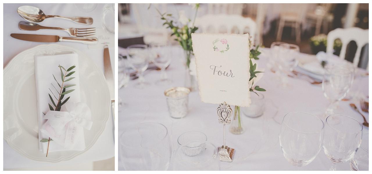 mariage-champetre-et-pastel-au-domaine-de-laborde-en-bourgogne_0029