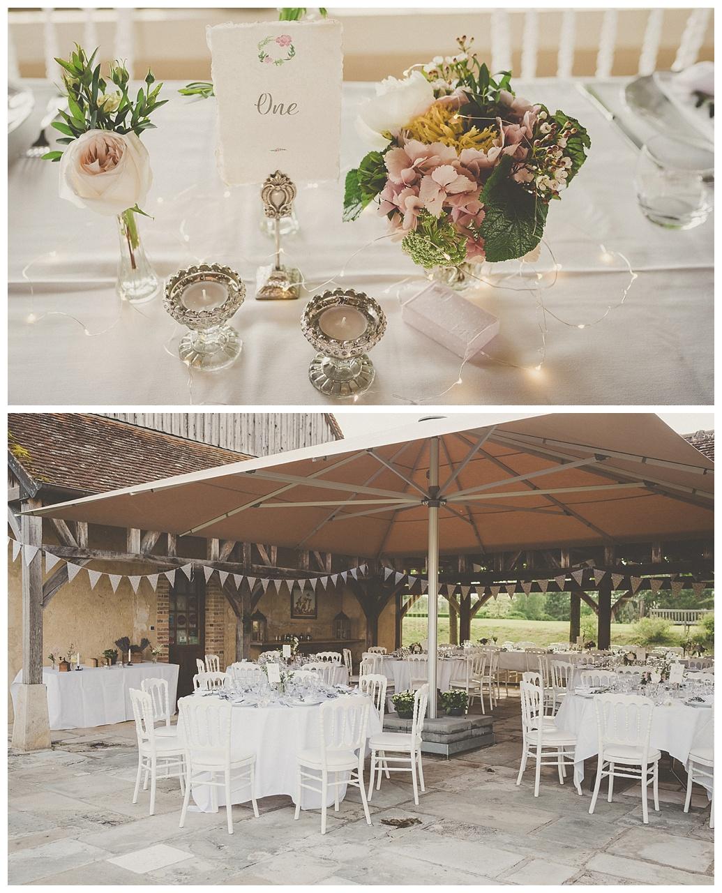 mariage-champetre-et-pastel-au-domaine-de-laborde-en-bourgogne_0032