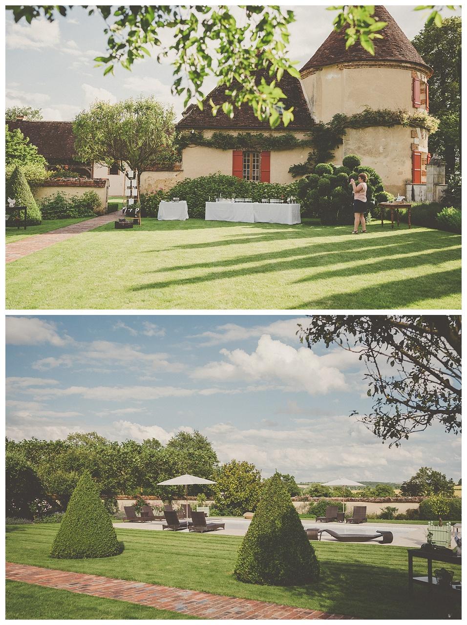 mariage-champetre-et-pastel-au-domaine-de-laborde-en-bourgogne_0033
