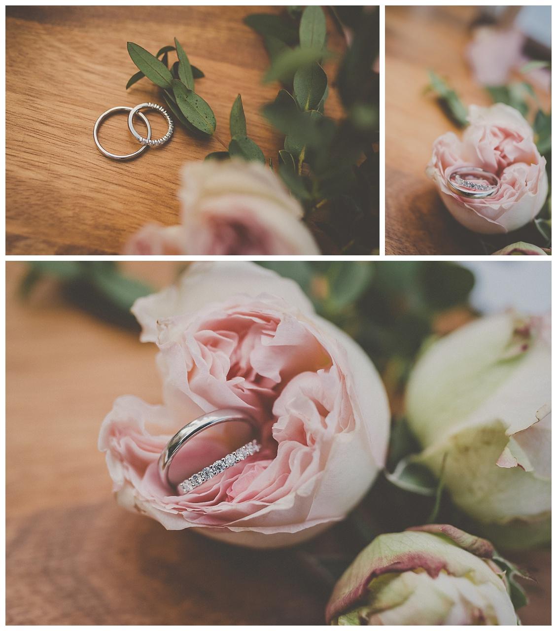 mariage-champetre-et-pastel-au-domaine-de-laborde-en-bourgogne_0036