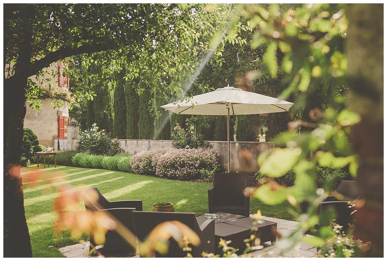 mariage-champetre-et-pastel-au-domaine-de-laborde-en-bourgogne_0037