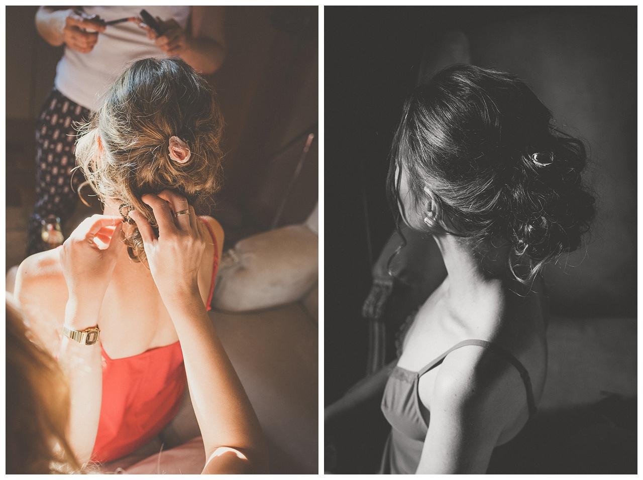 mariage-champetre-et-pastel-au-domaine-de-laborde-en-bourgogne_0049