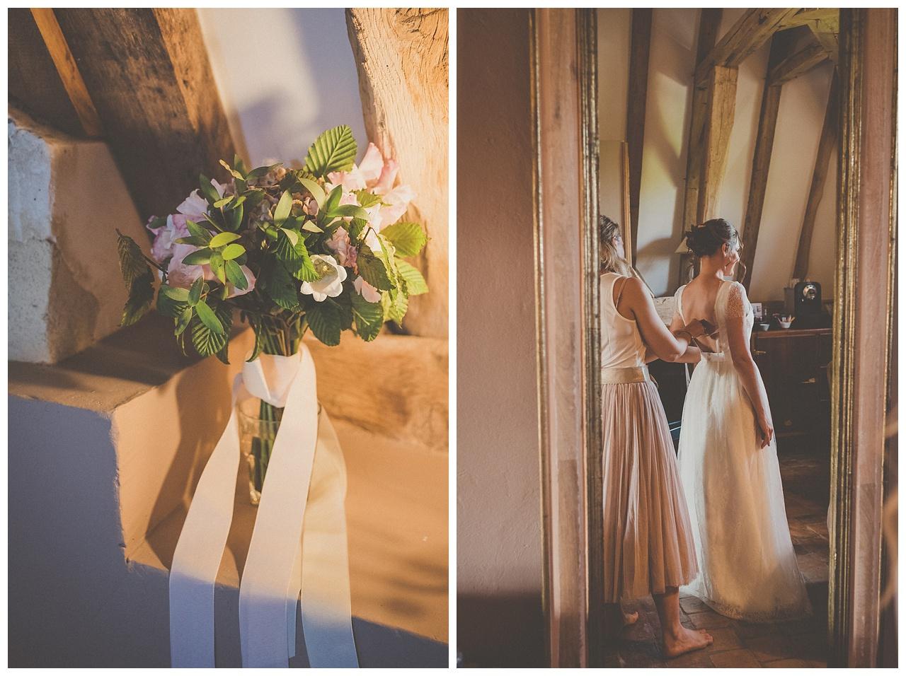mariage-champetre-et-pastel-au-domaine-de-laborde-en-bourgogne_0050