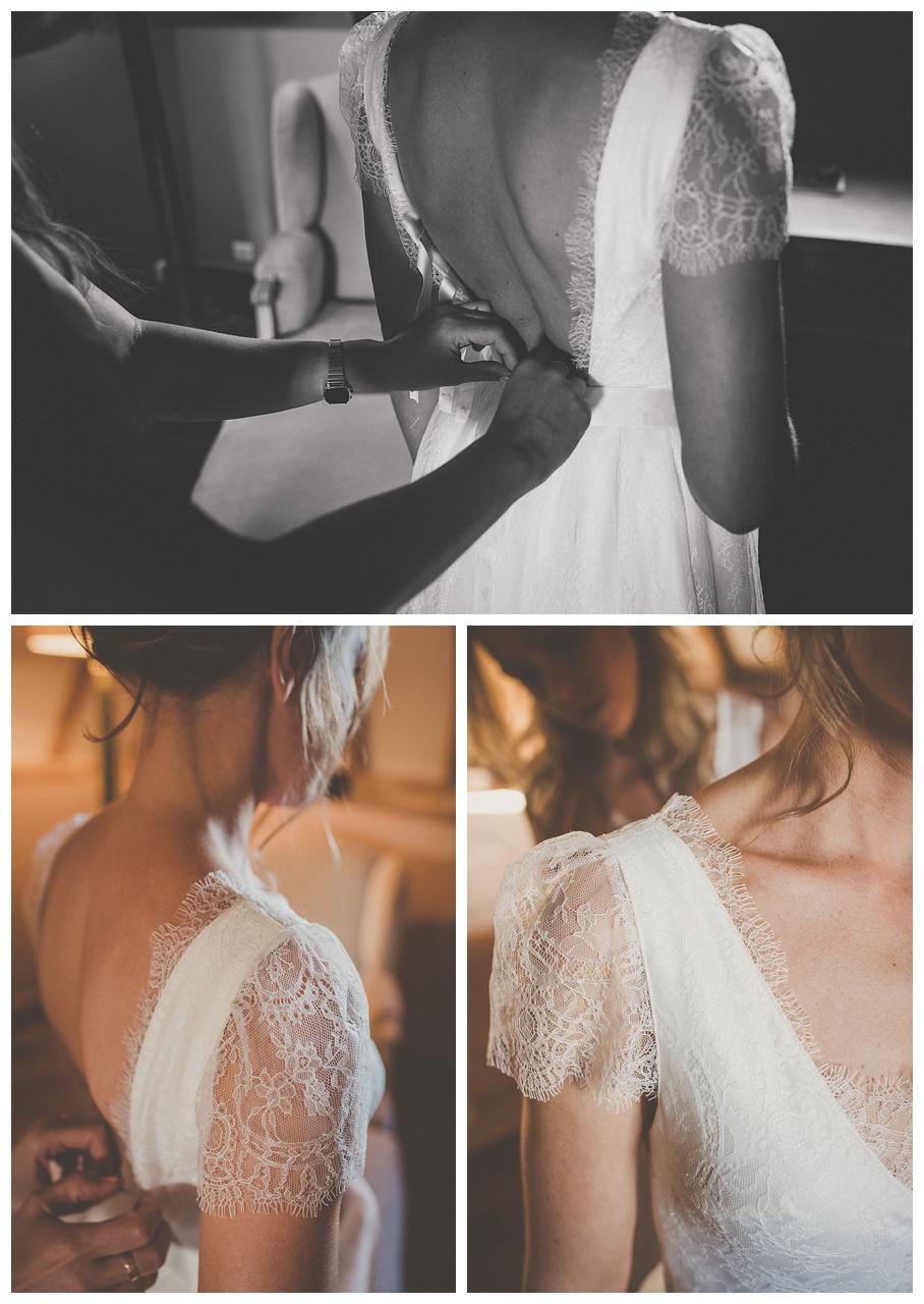mariage-champetre-et-pastel-au-domaine-de-laborde-en-bourgogne_0051