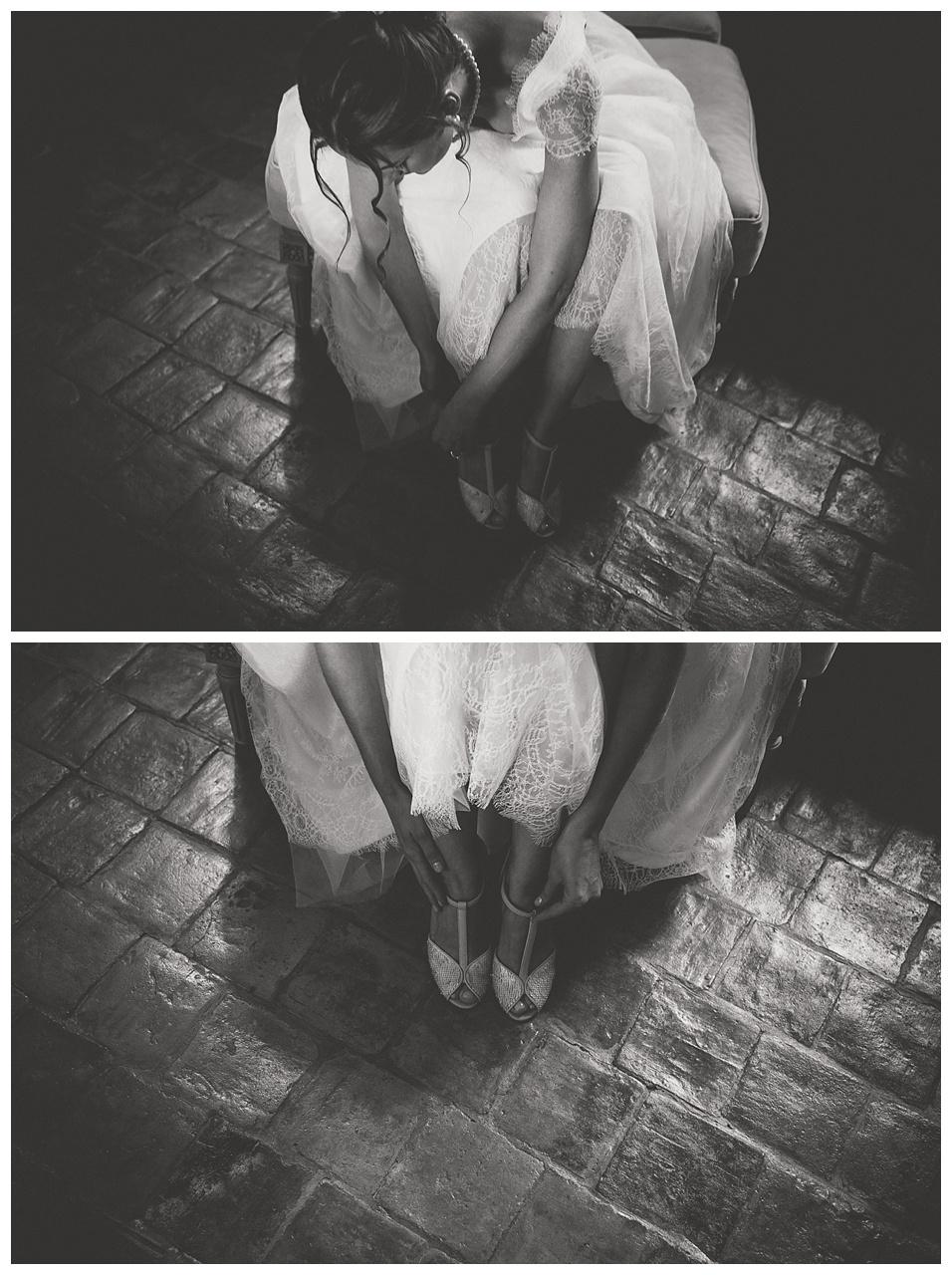 mariage-champetre-et-pastel-au-domaine-de-laborde-en-bourgogne_0053