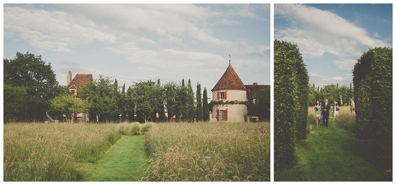 mariage-champetre-et-pastel-au-domaine-de-laborde-en-bourgogne_0056