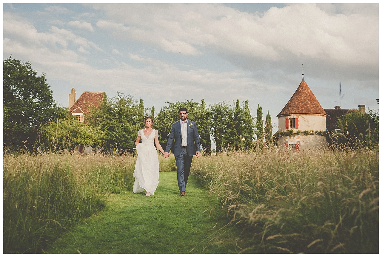 mariage-champetre-et-pastel-au-domaine-de-laborde-en-bourgogne_0057