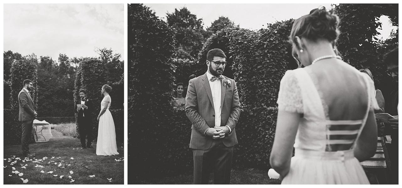 mariage-champetre-et-pastel-au-domaine-de-laborde-en-bourgogne_0059