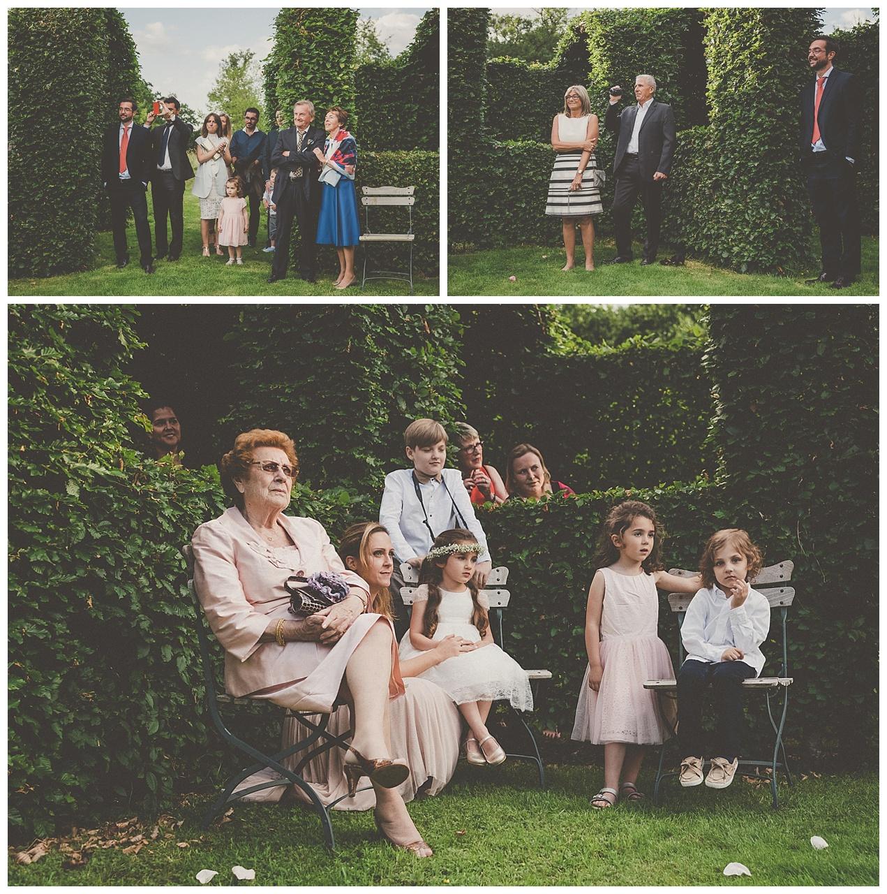 mariage-champetre-et-pastel-au-domaine-de-laborde-en-bourgogne_0060