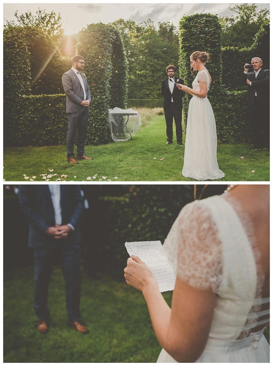 mariage-champetre-et-pastel-au-domaine-de-laborde-en-bourgogne_0061