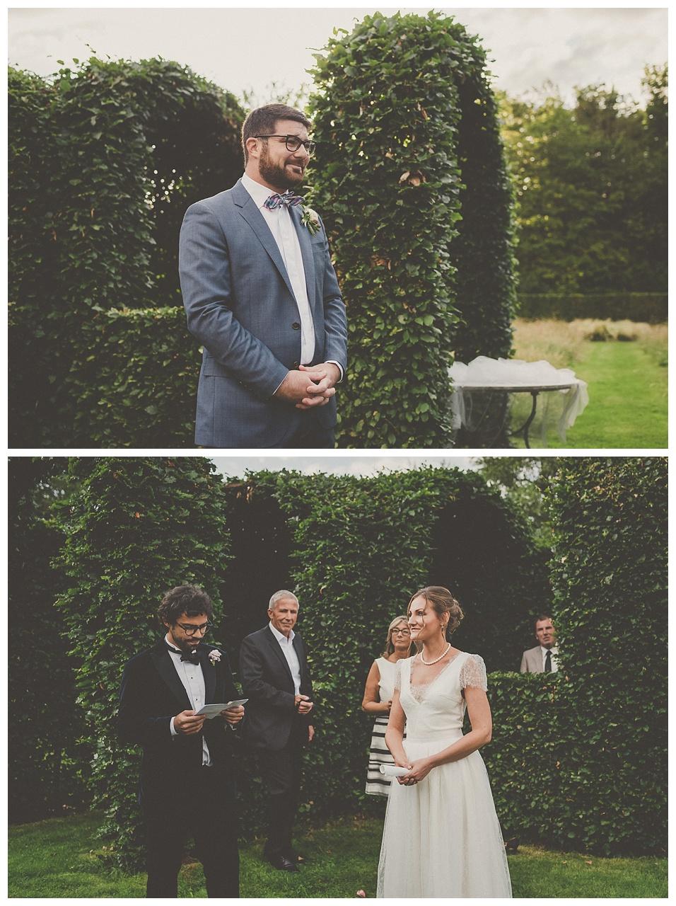 mariage-champetre-et-pastel-au-domaine-de-laborde-en-bourgogne_0062