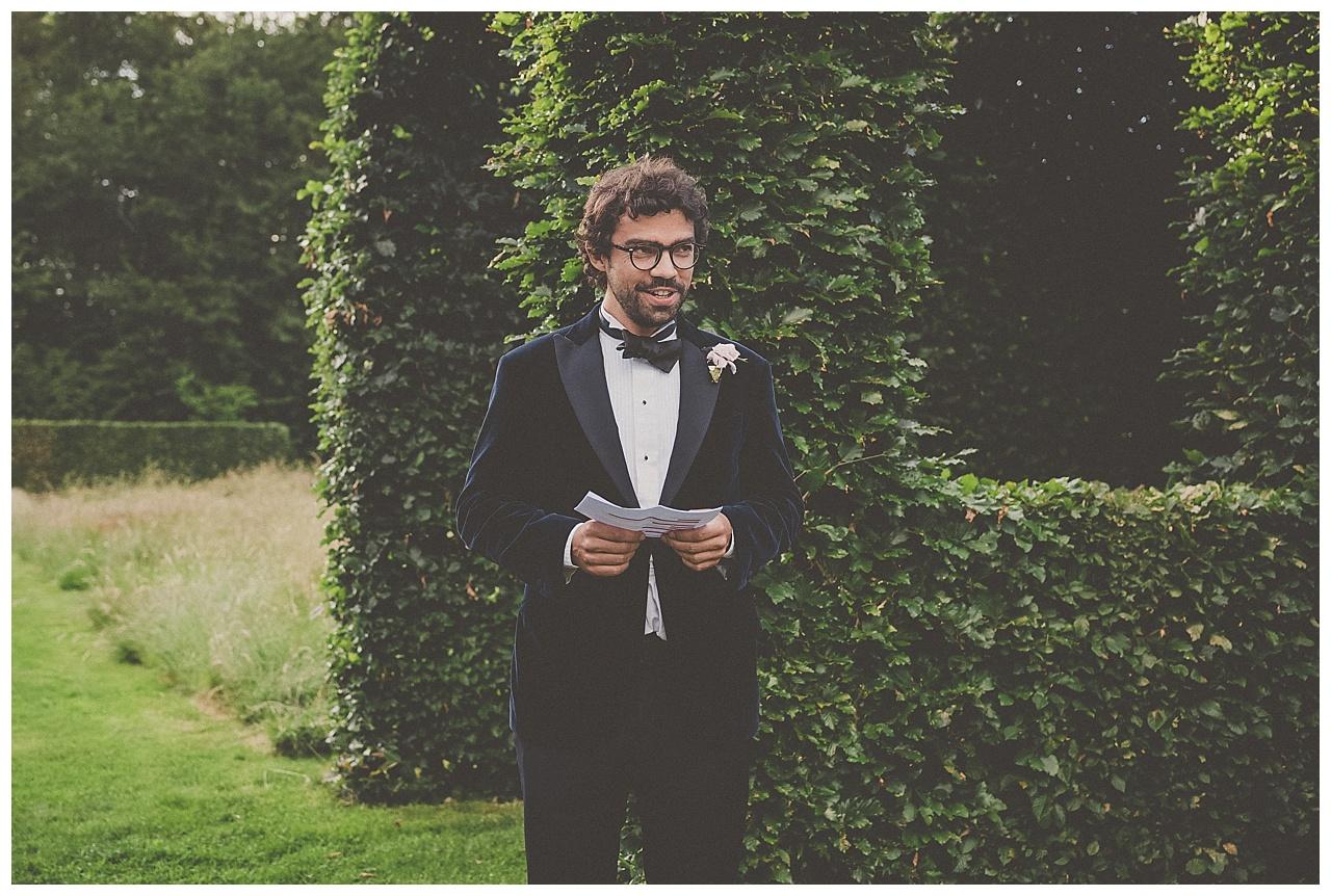 mariage-champetre-et-pastel-au-domaine-de-laborde-en-bourgogne_0063