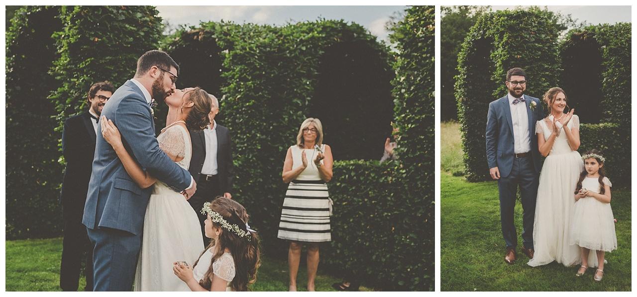 mariage-champetre-et-pastel-au-domaine-de-laborde-en-bourgogne_0065