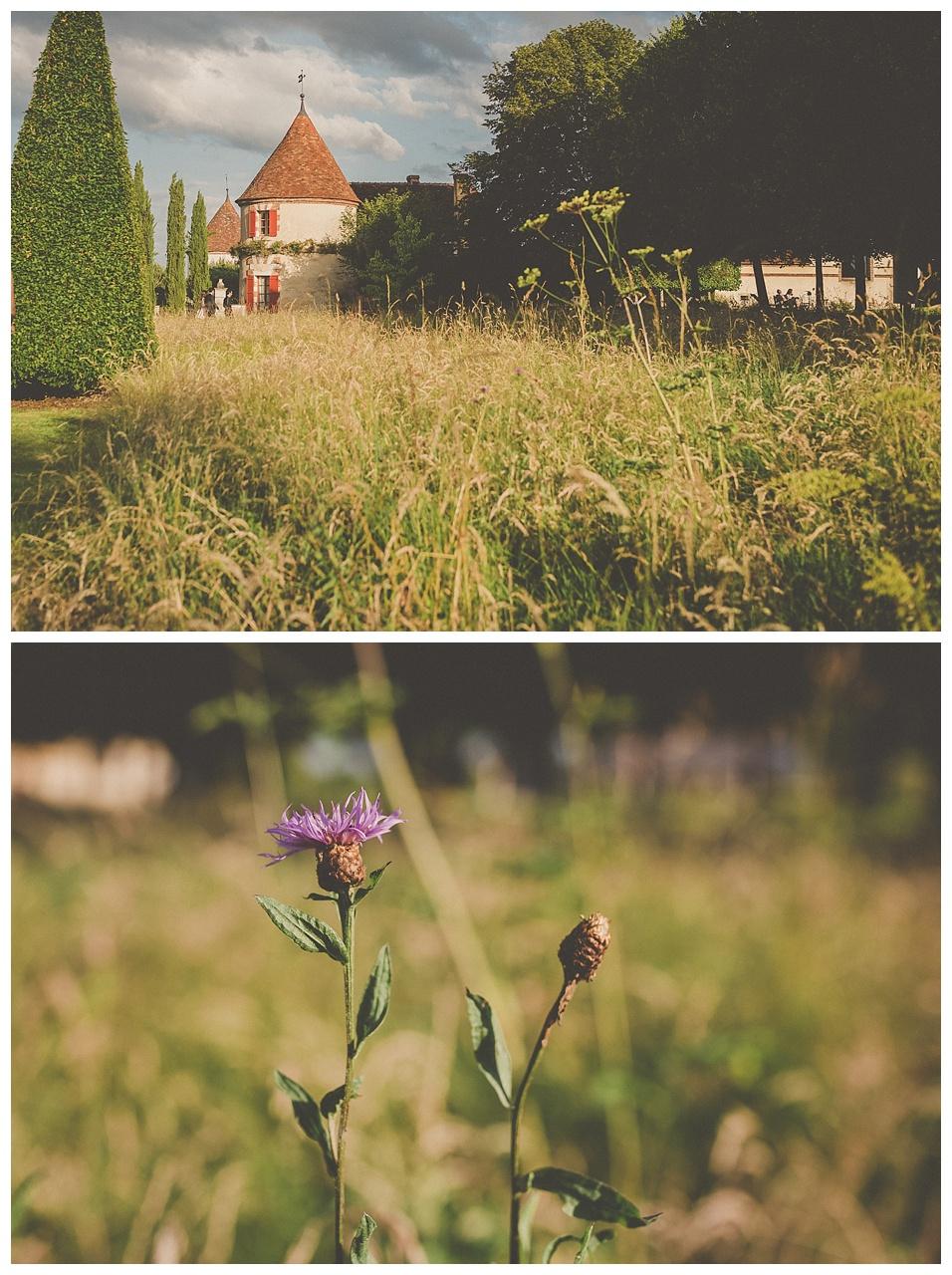 mariage-champetre-et-pastel-au-domaine-de-laborde-en-bourgogne_0067