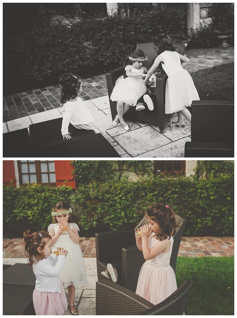 mariage-champetre-et-pastel-au-domaine-de-laborde-en-bourgogne_0076