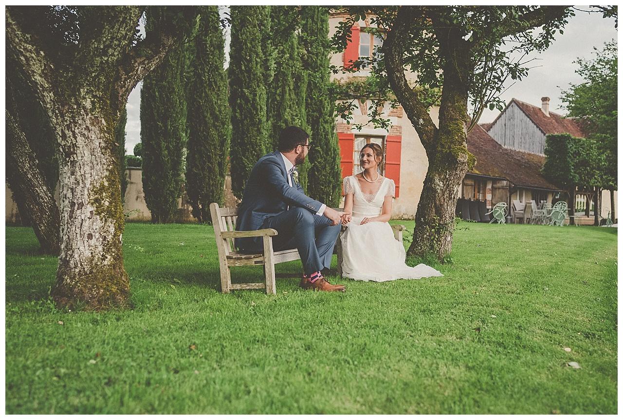 mariage-champetre-et-pastel-au-domaine-de-laborde-en-bourgogne_0081