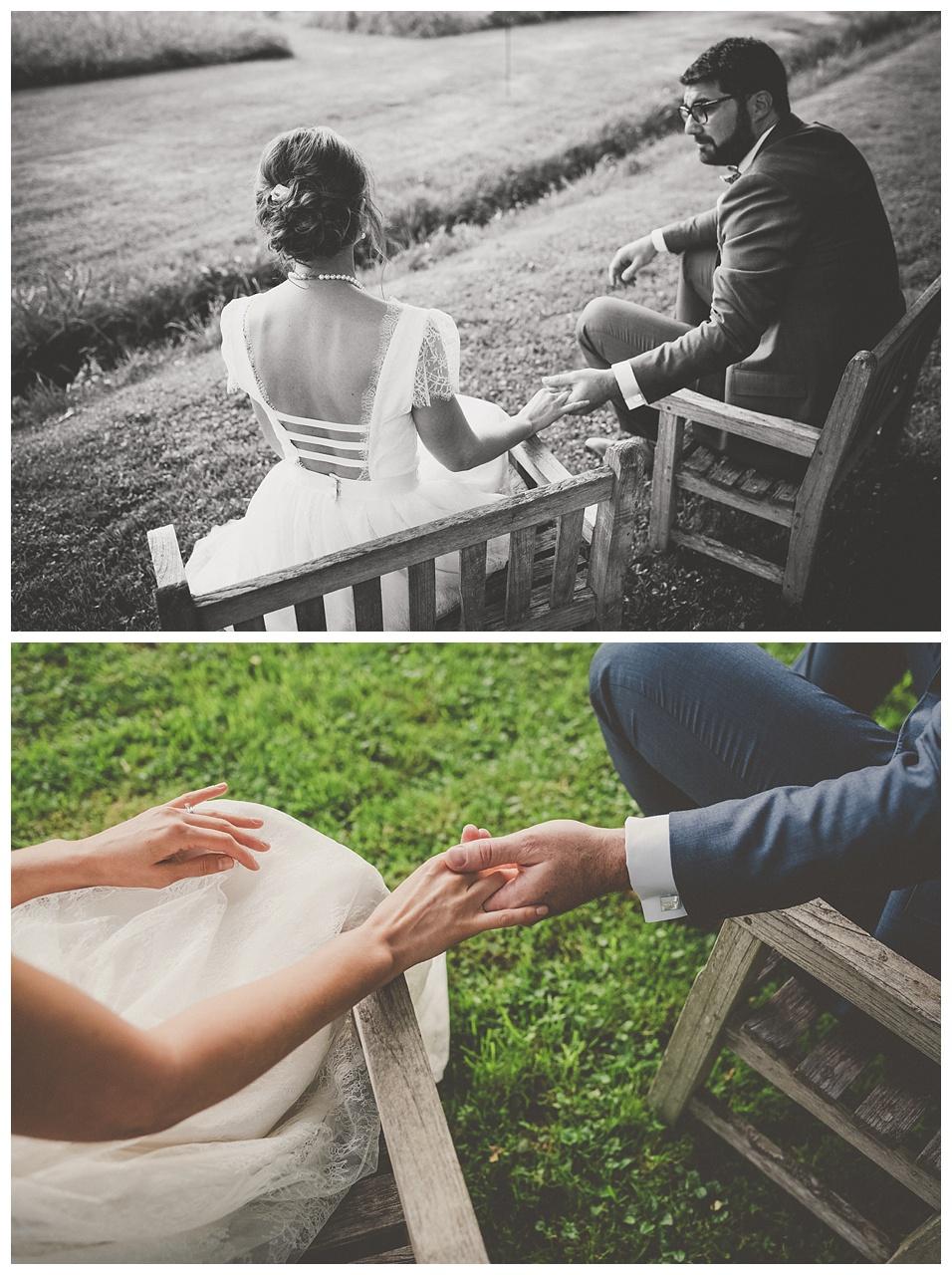 mariage-champetre-et-pastel-au-domaine-de-laborde-en-bourgogne_0082