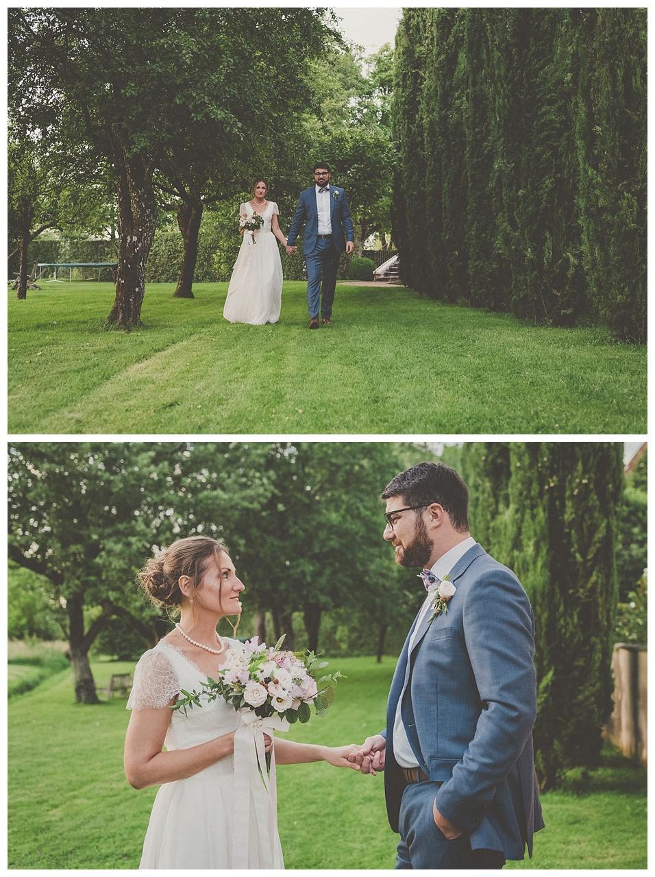 mariage-champetre-et-pastel-au-domaine-de-laborde-en-bourgogne_0084