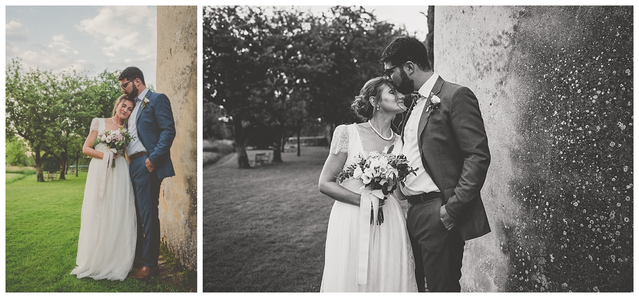 mariage-champetre-et-pastel-au-domaine-de-laborde-en-bourgogne_0085