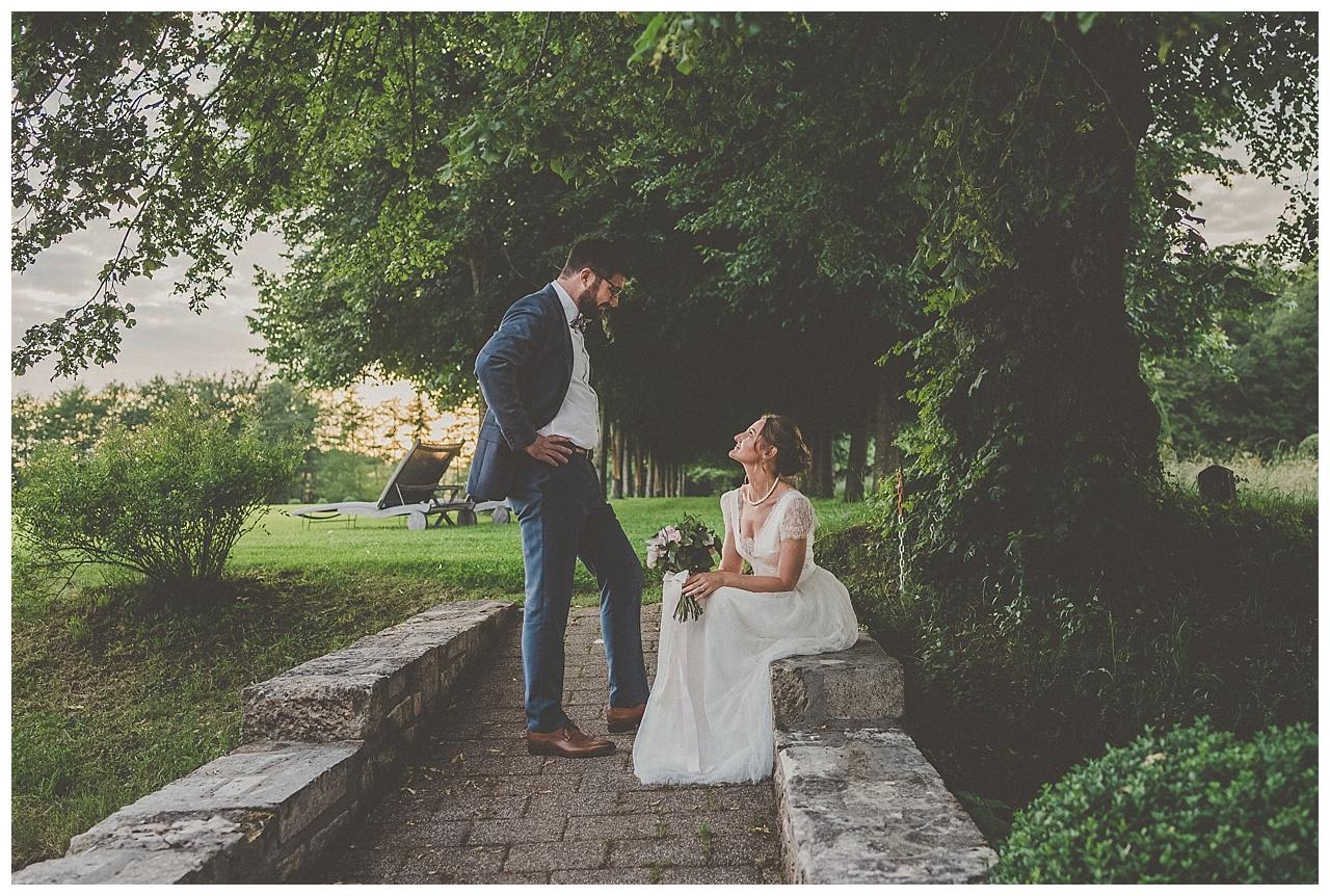 mariage-champetre-et-pastel-au-domaine-de-laborde-en-bourgogne_0086