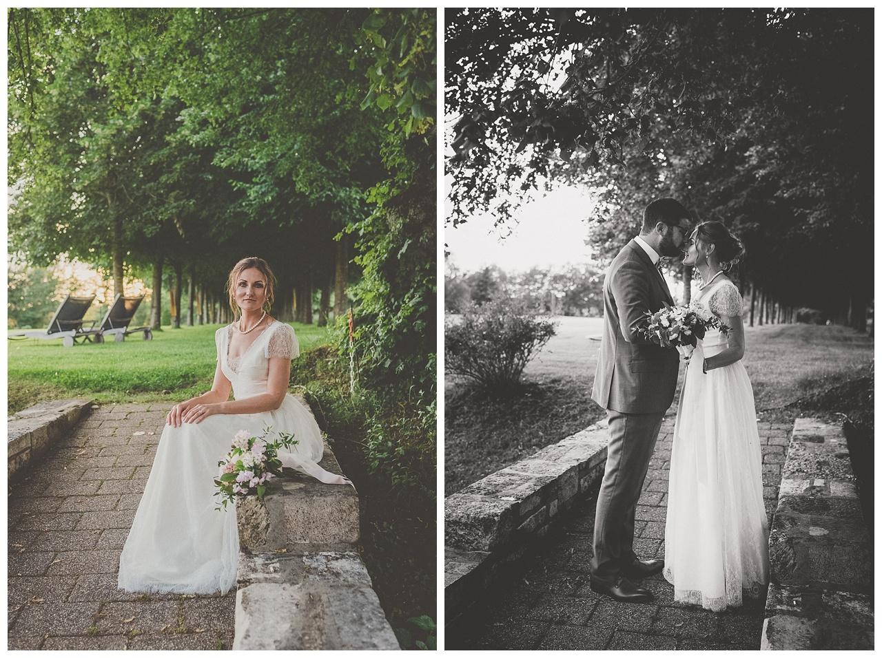 mariage-champetre-et-pastel-au-domaine-de-laborde-en-bourgogne_0087